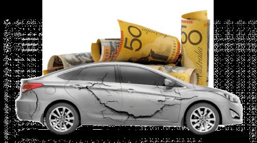 Hyundai Cash For Car Wreckers Melbourne